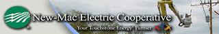 New-Mac Electric