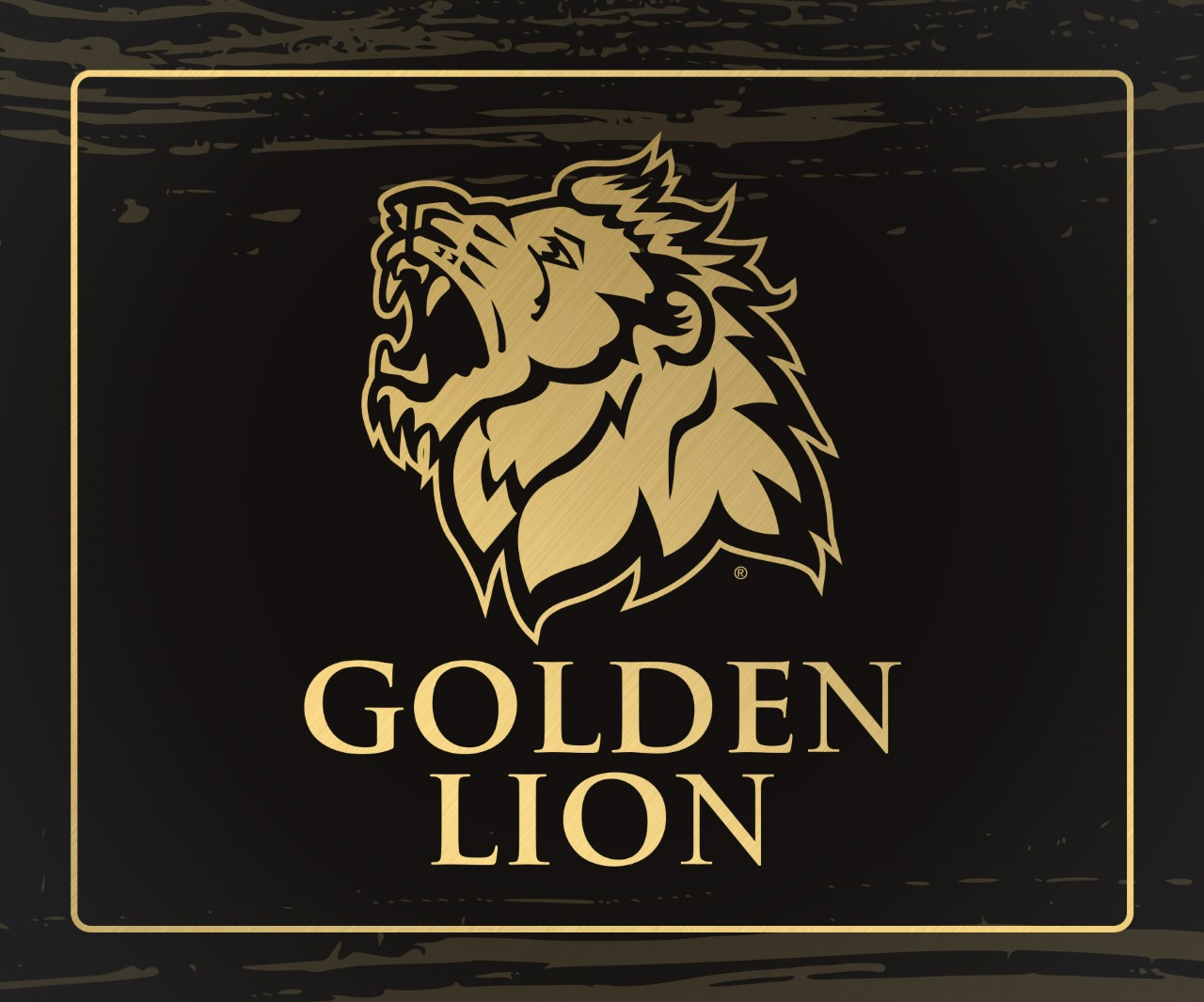 Golden Lion Award