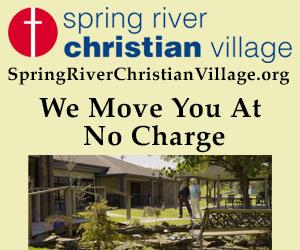 Spring River Christian Village
