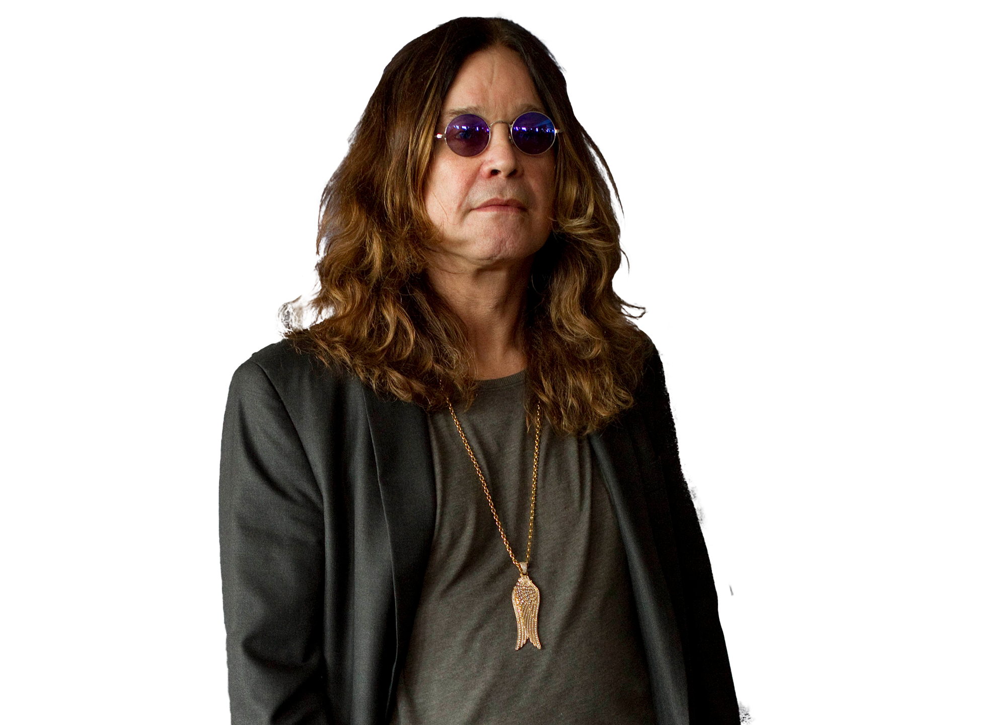 Ozzy Osbourne Cancels Entire 2020 Tour Including Kc Sprint Center Show Amid Health Concerns Ksnf Kode Fourstateshomepage Com