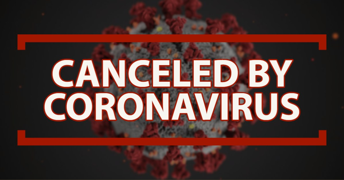 List of Closings in the Joplin Area due to Coronavirus | KSNF/KODE ...