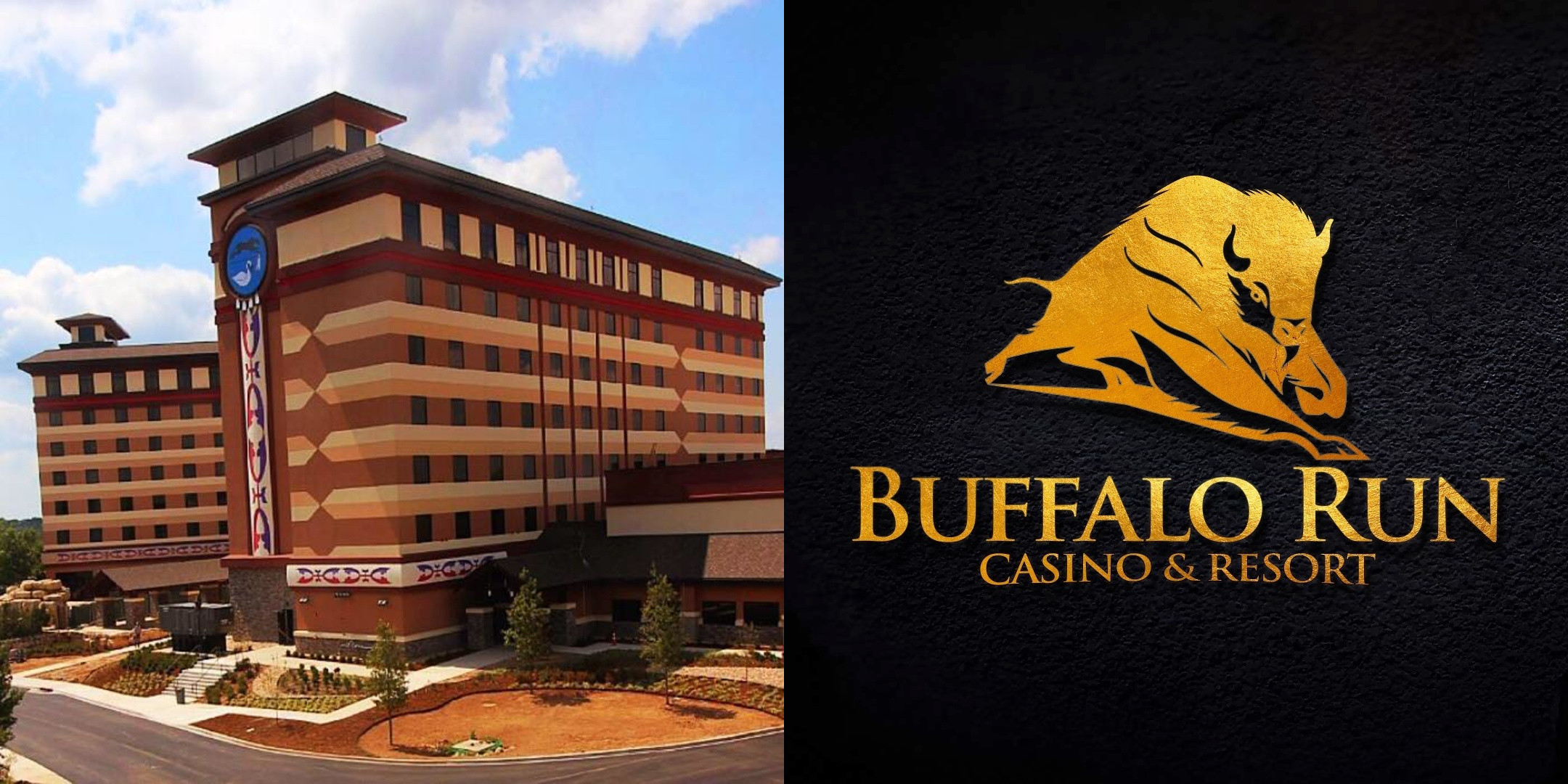 Buffalo run casino concerts 2012 2 player games weebly