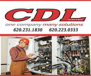 CDL Electric