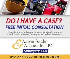 Aaron Sachs and Associates