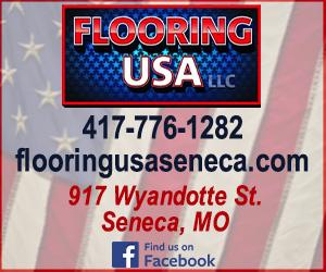 USA Flooring LLC