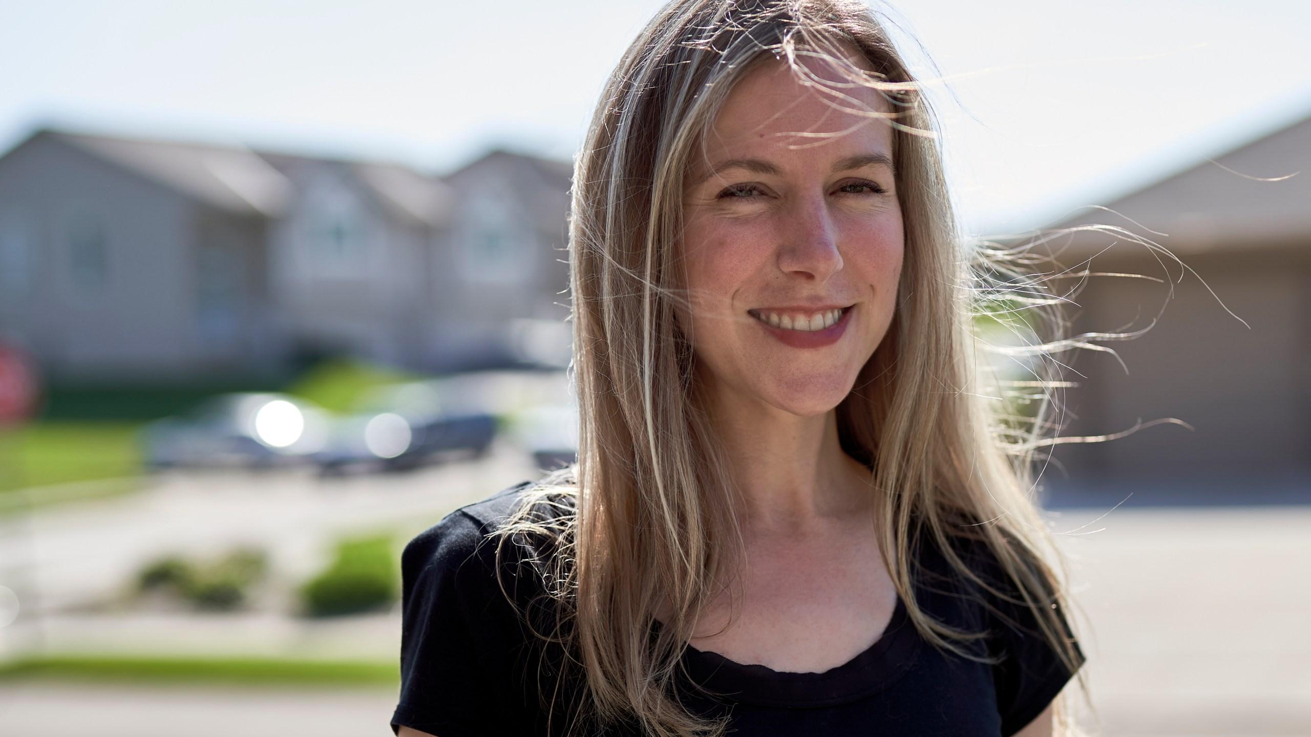 Tara Carlson