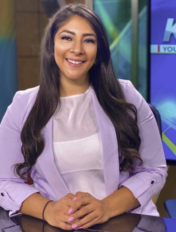 Reina Garcia