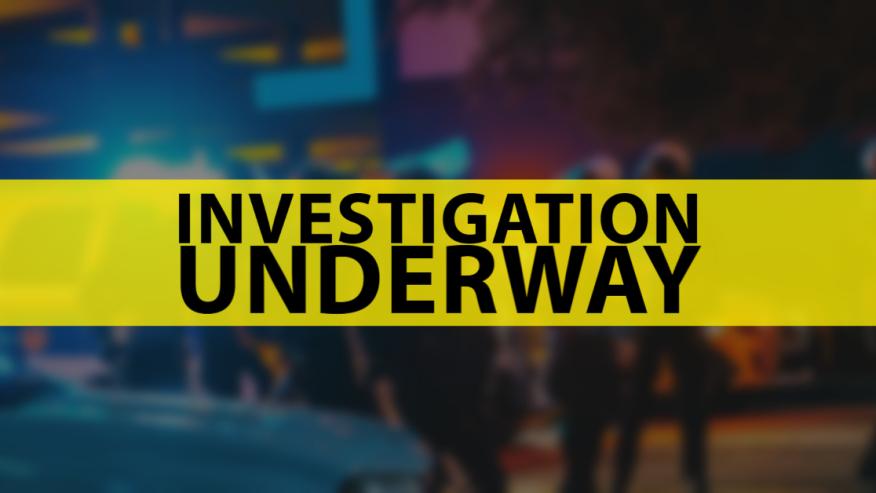 Vernon County Sheriff's Office investigating dead body ...