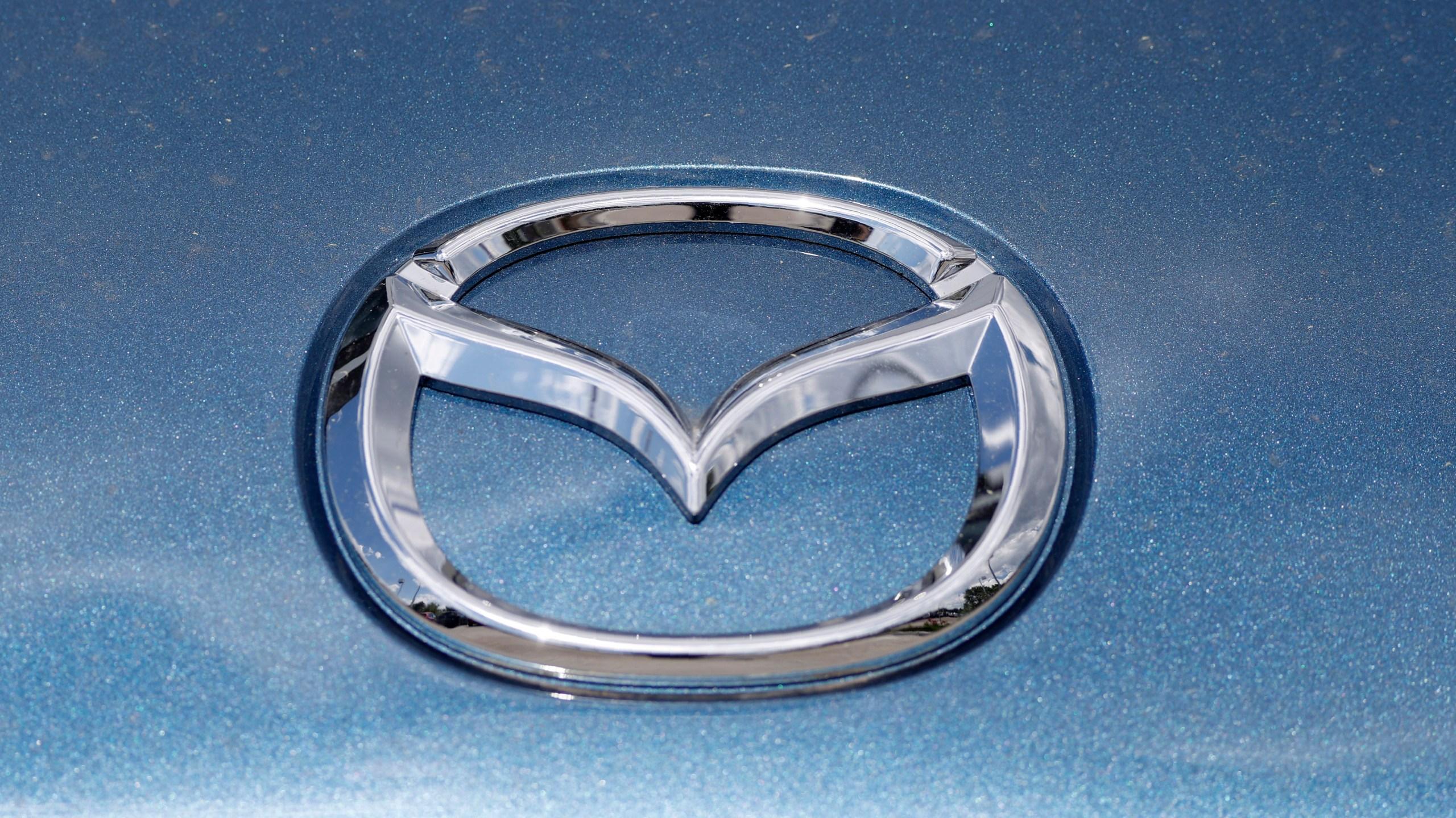2020 Mazda Miata, r m