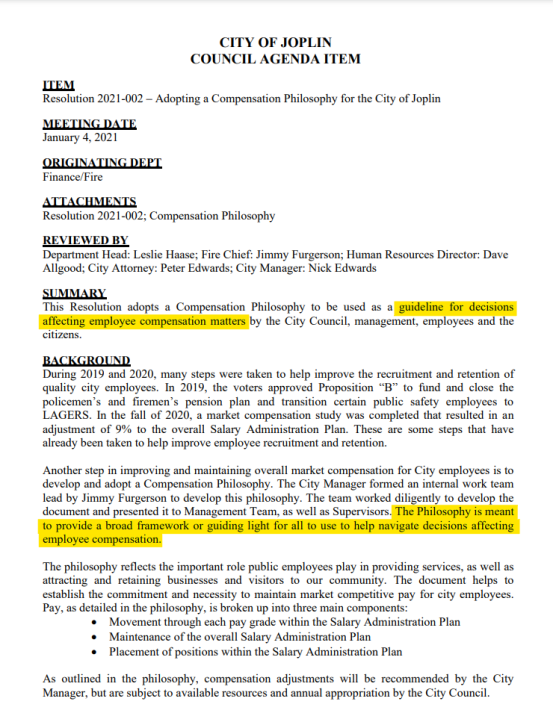Pay to get philosophy content the color purple literary analysis essay