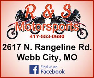 R&S Motorsports