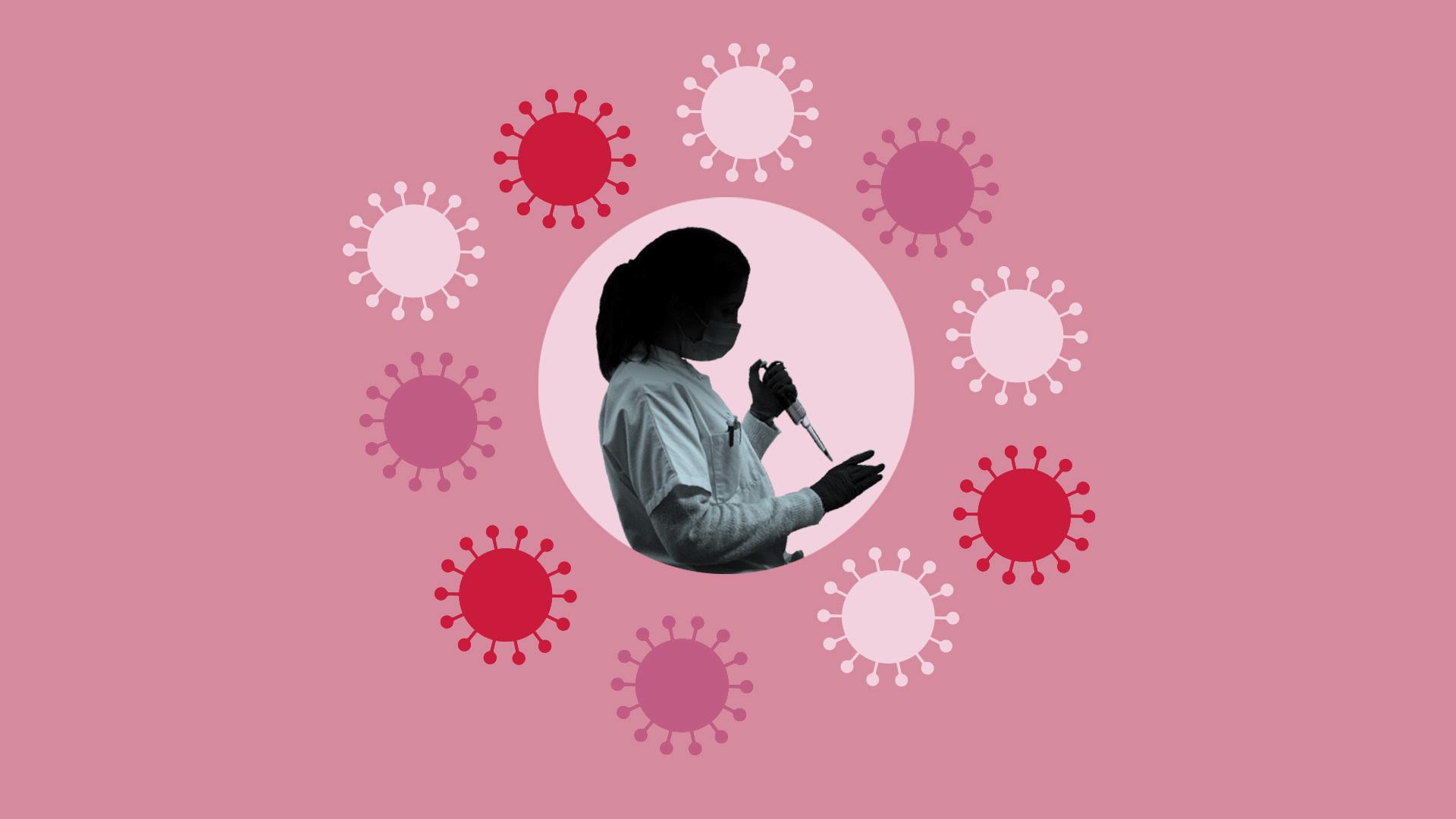 AP-Virus Outbreak-Viral Questions-Variants