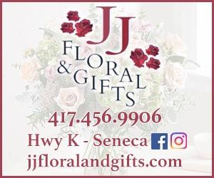 JJ Floral